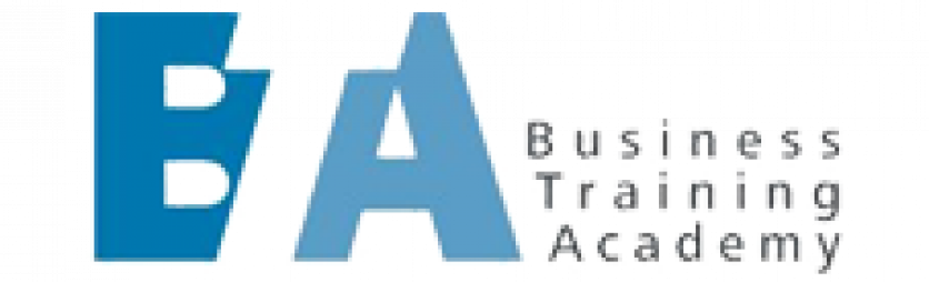 BTA Business Training Academy
